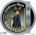 Oakham Hareflick