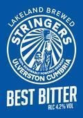Stringers Best Bitter