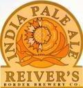 Hadrian & Border Reiver�s IPA