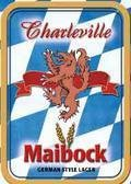 Charleville Maibock Lager