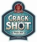 Hunter�s Crack Shot - Bitter