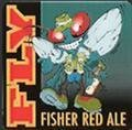 Gore Range Fly Fisher Red Ale