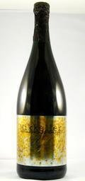 Mikkeller Festival Special Edition 2009 � Stella 0 - American Strong Ale
