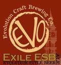Evolution Craft Exile ESB