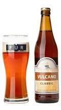 Fur Vulcano Classic