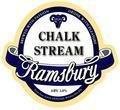 Ramsbury Chalk Stream
