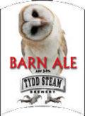 Tydd Steam Barn Ale