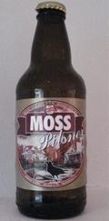 Moss Pilsner