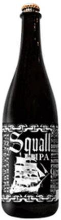 Dogfish Head Squall IPA - Imperial/Double IPA
