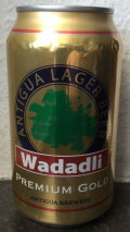 Wadadli Gold