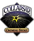 Empyrean Collapsar Oatmeal Stout
