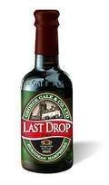 Gales Last Drop