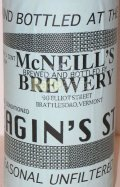 McNeills Reagins Stout
