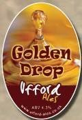 Ufford Golden Drop
