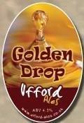 Ufford Golden Drop