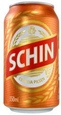 Schin Cerveja Pilsen