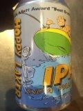Keuka Hoppy Laker IPA