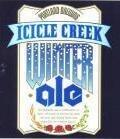Portland Brewing Icicle Creek Winter Ale
