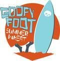 Spring House Goofy Foot Summer Wheat