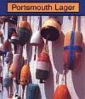Smuttynose Portsmouth Lager