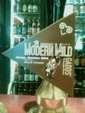 Gadds Thoroughly Modern Mild