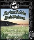 Blind Bat Harborfields HefeWeizen - German Hefeweizen