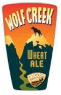 Pagosa Wolf Creek Wheat - Wheat Ale