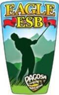 Pagosa Eagle ESB