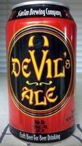 SanTan Devil�s Ale