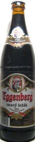 Eggenberg Tmavy Lez�k 11�
