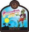 Toccalmatto Grooving Hop