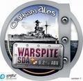 Oakham Warspite SDA