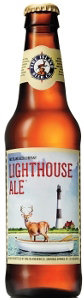 Fire Island Lighthouse Ale - American Pale Ale