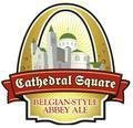Cathedral Square Belgian-Style Abbey Ale - Abbey Dubbel