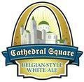 Cathedral Square Belgian-Style White Ale