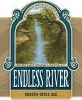 Mother Earth Endless River K�lsch