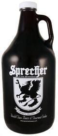 Sprecher Extra Pale Ale - American Pale Ale