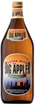 Possmann Big �ppler Extra Mild