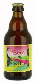 Eem Xtreem Rosebud - India Pale Ale (IPA)
