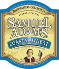 Samuel Adams Coastal Wheat - Wheat Ale