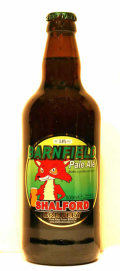 Shalford Barnfield Pale Ale