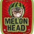 Picaroons Melon Head