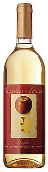 La Abra Virginia�s Harvest Apple - Cider