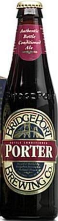 BridgePort Porter - Porter