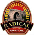 Kirkby Lonsdale Radical