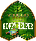 Wibblers Hoppy Helper