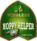 Wibblers Hoppy Helper