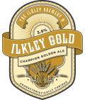 Ilkley Gold