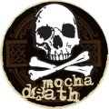 Iron Horse Beer Shoppe 3rd Anniversary Mocha Death