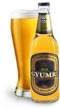 Gyumri Gold